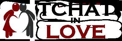 Tchater avec des jeunes célibataires - Tchat In Love